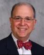 Dr. Ivan R. Batlle, MD