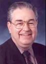 Dr. Ivan Louis Brodsky, MD
