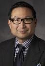 Dr. Ivan I Cheng, MD