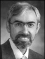 Radu E Pirvanescu, MD