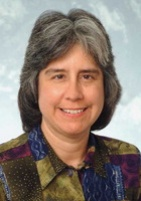 Dr. Rae Louise Lantsberger, DPM