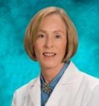 Dr. Rae Worley Sawyer, MD