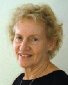 Francesca Cancian, MFT