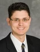 Dr. Raed H Abdelhadi, MD