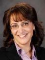 Dr. Francesca L Detrana, DO
