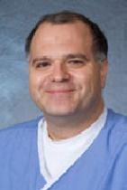 Dr. Raed F Tarazi, MD