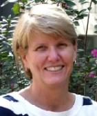 Dr. Francesca F Enneking, MD