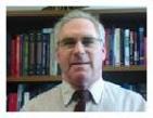 Dr. Bruce M. Schnapf, DO
