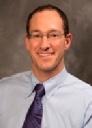 Dr. Rael David Sundy, MD