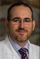 Dr. Ivan I Pedrosa, MD