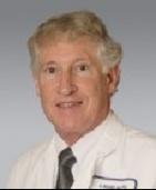 Dr. Bruce R. Skolnick, MD
