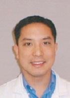 Dr. Rafael Barretto, DO