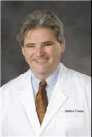 Dr. Bruce B Spiess, MD