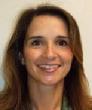 Dr. Andrea L Grilli, MD
