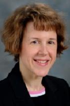 Dr. Edith M. Marom, MD