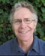 Bruce Anthony Stokley, LMHC