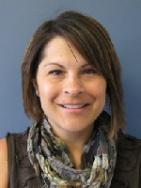 Dr. Franchesca C Estrada, MD