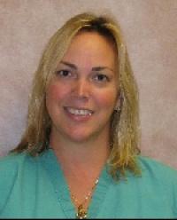 Dr. Ivette Cristine Espinosa-Fernandez, DO - Miami, FL ...
