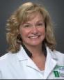 Dr. Andrea Hildebrand, MD