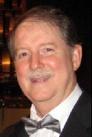 Dr. Stephen K Burge, MD