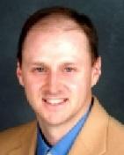 Dr. Stephen D Brown, MD