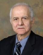 Dr. Ivicos Sotirios Sotirakis, MD