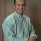 Dr. Rafael A Lugo, MD