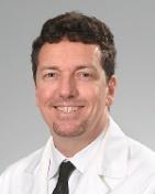 Dr. Ivo I Lukitsch, MD