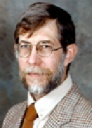 Dr. Bruce Walther, MD