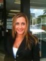 Dr. Francine Camporeale, OD