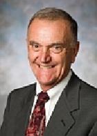 Dr. Ivor Hill, MD