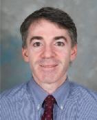 Dr. Stephen Patrick Burns, MD