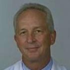 Dr. Stephen Allen Butler, MD