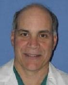 Dr. Rafael P Pascual, MD
