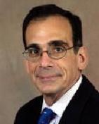 Bruce A. Woda, MD