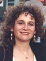 Dr. Francine Bryanne Hanberg, MD