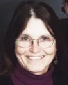 Francine Mardarello Hunnicutt, LMFT