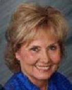 Andrea Louise Lambert, MFT