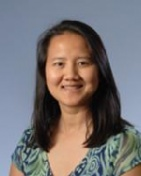 Dr. Izlin I Lien, MD