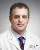 Dr. Stephen A Capizzi, MD