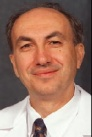 Dr. Vecihi V Batuman, MD