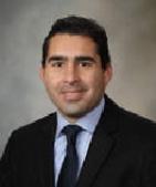 Rafael J Sierra, MD