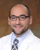 Dr. Rafael Toro-Serra, MD