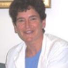 Dr. Andrea A Metkus, MD