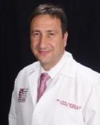 Dr. Raffi Gurunluoglu, MD