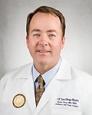 Bryan Clary, MD