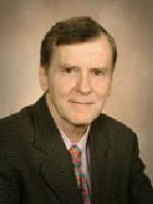 Dr. Stephen Charles Cenedella, MD