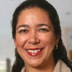 Dr. Veronica V Franco, MD