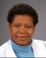 Dr. Buhilda B McGriff, MD