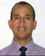 Dr. Andres D Mogollon, MD